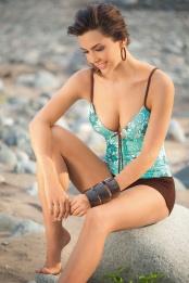 Natalia-Velez-swimwear-20
