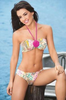 Natalia-Velez-swimwear-26