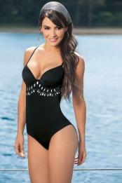 Natalia-Velez-swimwear-30