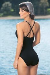 Natalia-Velez-swimwear-31