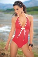 Natalia-Velez-swimwear-35
