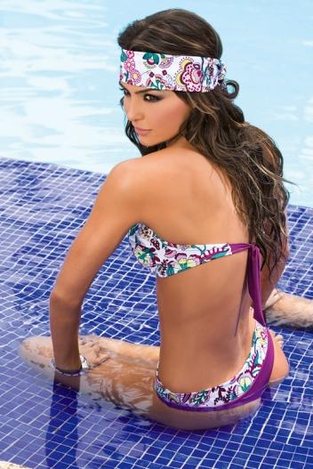 Natalia-Velez-swimwear-39