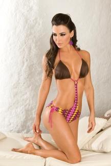 Natalia-Velez-swimwear-44