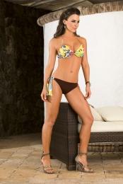 Natalia-Velez-swimwear-46