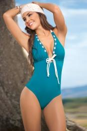 Natalia-Velez-swimwear-48