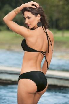 Natalia-Velez-swimwear-51