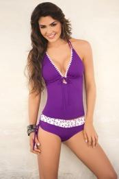 Natalia-Velez-swimwear-53