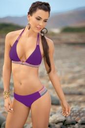 Natalia-Velez-swimwear-58