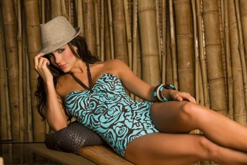 Natalia-Velez-swimwear-63