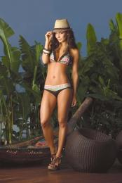 Natalia-Velez-swimwear-71