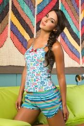 Natalia-Velez-swimwear-73