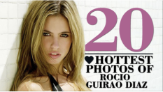Rocío Guirao Díaz 01
