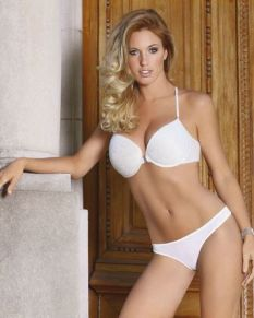 Rocío Guirao Díaz 45