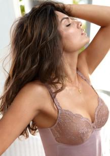 Alyssa Miller 05