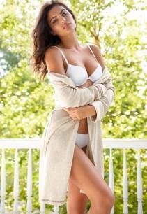 Alyssa Miller 31