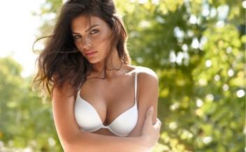 Alyssa Miller 32