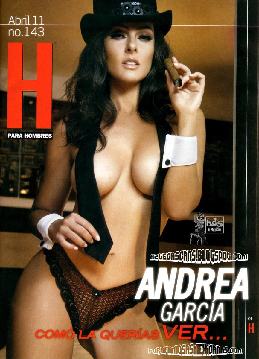 Andrea Garcia H Extremo andrea garcía, una diosa sensual!!! – bellezas esculturales !!!
