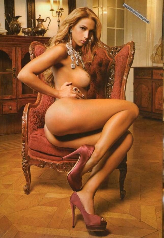 juliana-rodrigues-babe