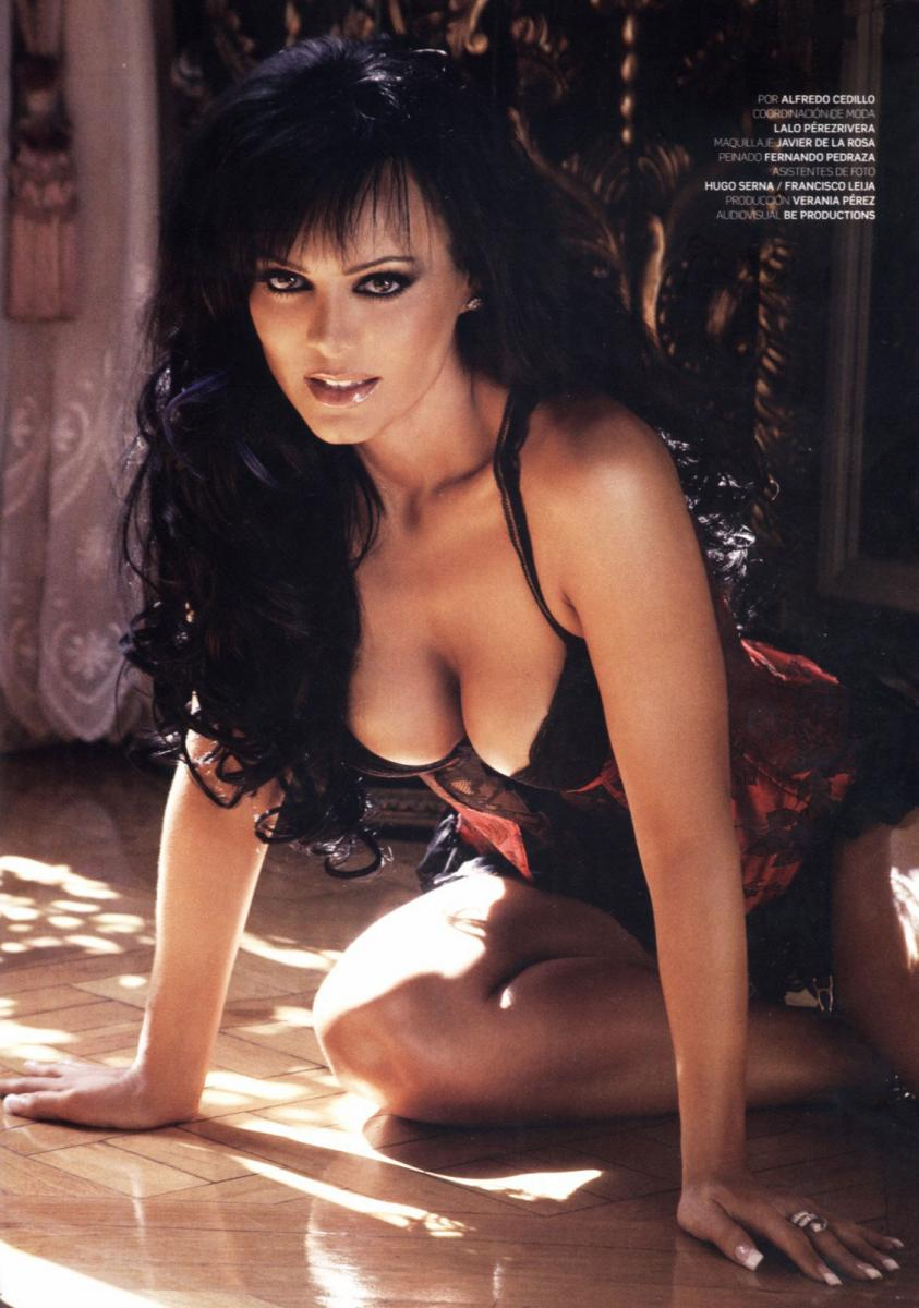 maribel_guardia_h3