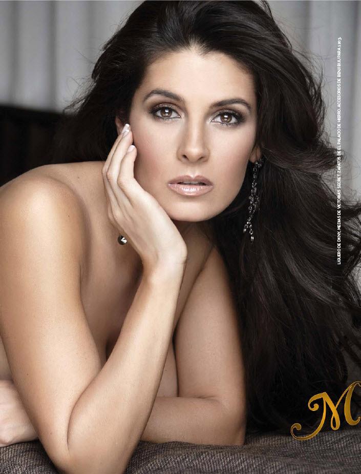 mayrin_villanueva+_38_ – Bellezas Esculturales !!!