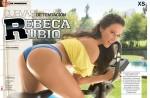 Rebeca-Rubio-Revista-H-Marzo-2012-03-960x628