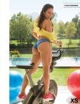 Rebeca-Rubio-Revista-H-Marzo-2012-05