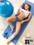 Rebeca-Rubio-Revista-H-Marzo-2012-10
