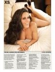 Rebeca-Rubio-Revista-H-Marzo-2012-15