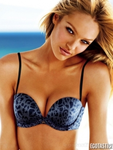 candice-swanepoel-june-VS-lingerie-09-435x580