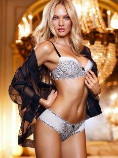 Candice-Swanepoel-VS-lingerie-24-1
