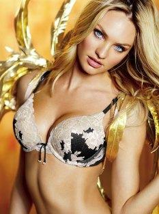 Candice-Swanepoel-VS-lingerie-66