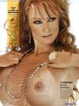 Marisol-Santacruz-Playboy-Noviembre-2012-20