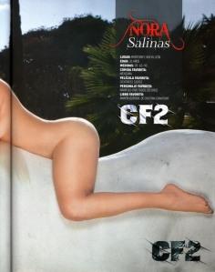 Nora-Salinas-H-Febrero-2013-11