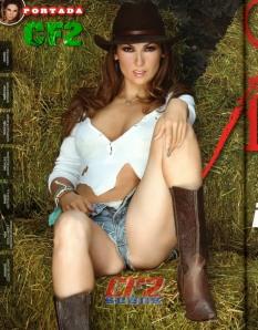 Nora-Salinas-H-Febrero-2013-29