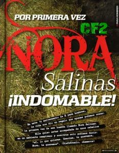 Nora-Salinas-H-Febrero-2013-30