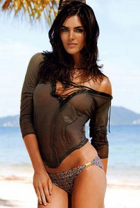 93267-hilary-rhoda-fotos-sport-illustrated-1