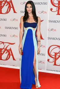 93271-hilary-rhoda-fotos-cfda-2012-1
