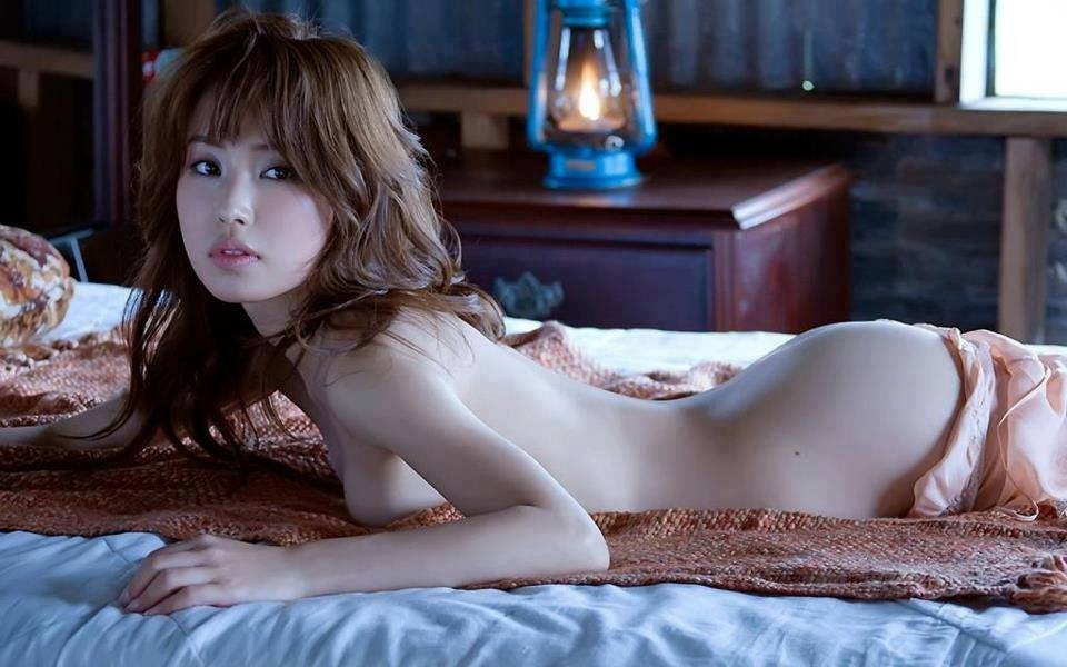 Sexy hot japanese girls