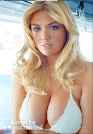 Kate Upton 11