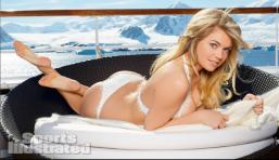 Kate Upton 21