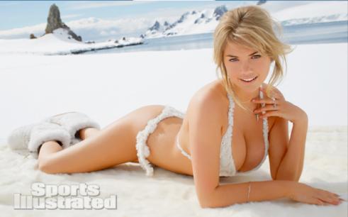 Kate Upton 22