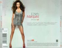 Edith-Márquez-Feet-926663
