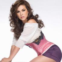 Edith-Marquez-3