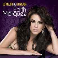 edith-marquez-lo-mejor-de-lo-mejor-cd-nuevo-y-cerrado-3604-MLM4470045489_062013-O