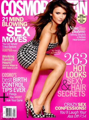 fashion_scans_remastered-nina_dobrev-cosmopolitan_usa-september_2013-scanned_by_vampirehorde-hq-1