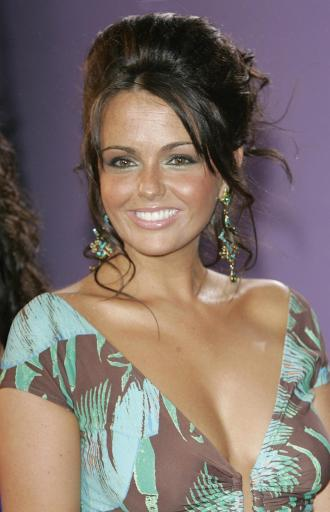 2007 British Soap Awards