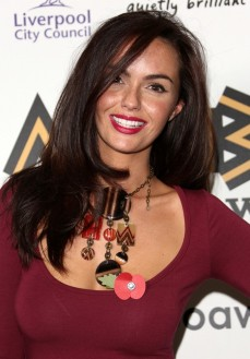 jennifer-metcalfe-mobo-awards-2012-press-room-01