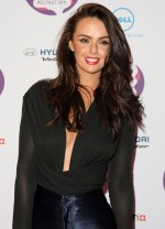 jennifer-metcalfe-mtv-europe-music-awards-2011-02