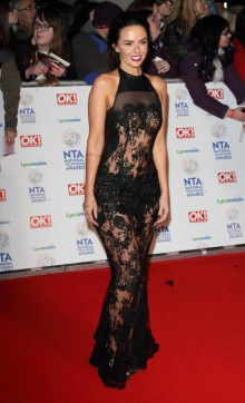 Jennifer-Metcalfe--NTA-2014-in-London--19-720x1185