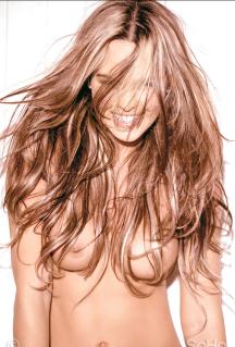 Melissa Giraldo 05